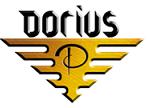 Dorius_лого_mid