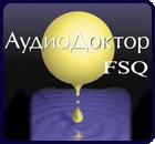 LogoFSQ