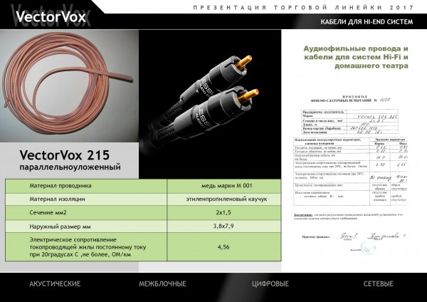 VectorVox_demo4