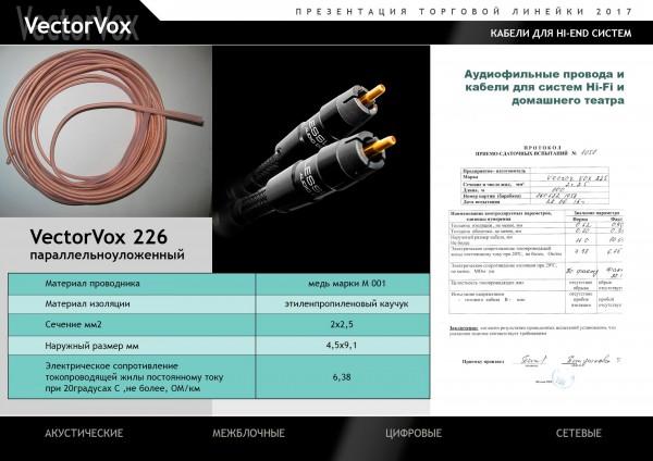VectorVox_demo5