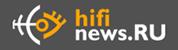 hifi-logo
