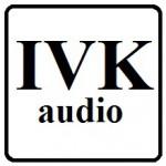 ivk logo