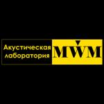 mwm-logo-200-1