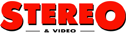 stereo-video